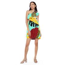 Coco Dress by Estela