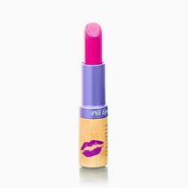 Pili Lipstick by Pili