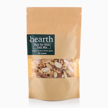 Nuts for Nuts Trail Mix by Hearth