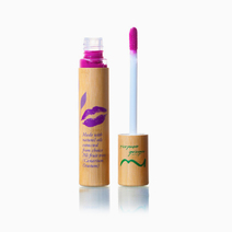 Pili Lip and Cheek Tint by Pili