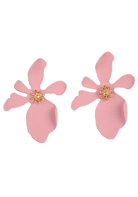 Camilla Earrings by Chichii
