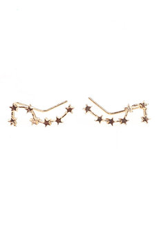 Celeste Earring Climber by Chichii