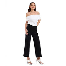 Wide Leg Cashmere by Mantou Clothing