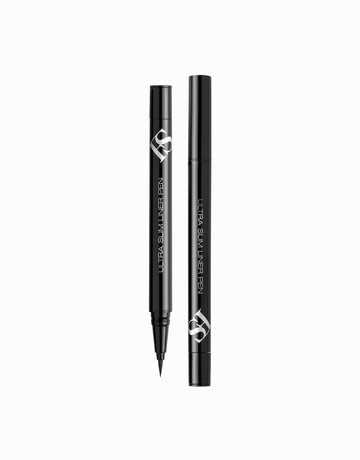 Ultra Slim Liner Pen by FS Features & Shades