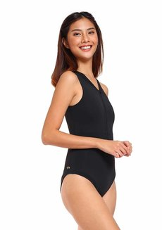Blake One Piece Suit by Salt Swim