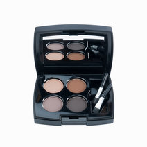 Eyebrow Powder by FS Features & Shades in