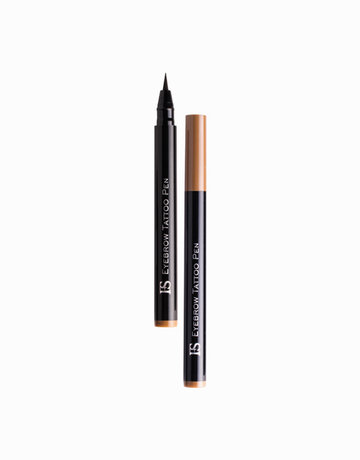Eyebrow Tattoo Pen by FS Features & Shades