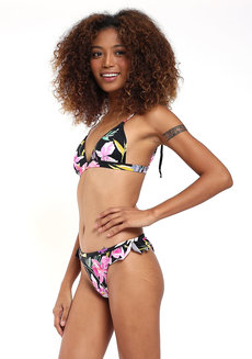 Riley Two Piece Suit by Salt Swim