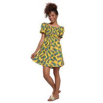 Emilia Dress by Estela