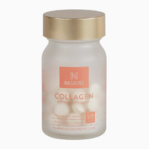 Collagen (90s) by NuEssence in
