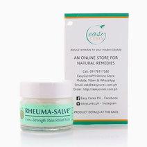 Rheuma Salve (20g) by Easy Cures