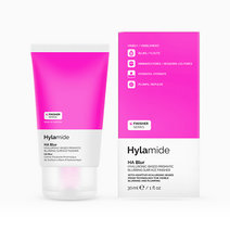 Finisher Series HA Blur by Hylamide