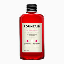 The Beauty Molecule by Fountain