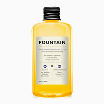 The Super Hyaluronic Molecule by Fountain