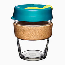 Keep Cup Cork Series (12oz) by Keep Cup