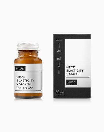 Neck Elasticity Catalyst by NIOD