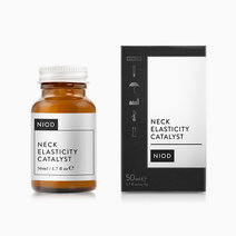 Neck Elasticity Catalyst by NIOD