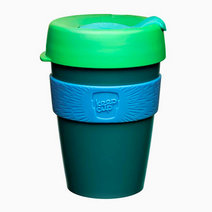 Keep Cup Original Series (12oz) by Keep Cup