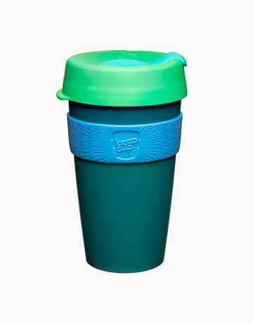 Keep Cup Original Series (16oz) by Keep Cup