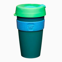 Keep Cup Original Series (16oz) by Keep Cup