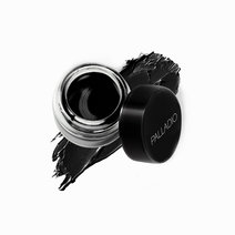 Liner Obsessed Gel Liner by Palladio in Intense Black
