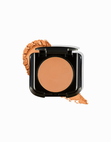 Wet & Dry Foundation by Palladio