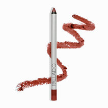 Precision Lipliner by Palladio