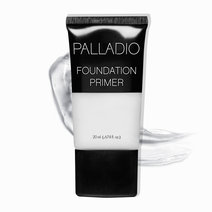 Foundation Primer by Palladio