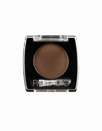 Brow Powder by Palladio