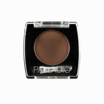 Brow Powder by Palladio in Brown
