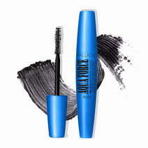 Palladio aqua force mascara