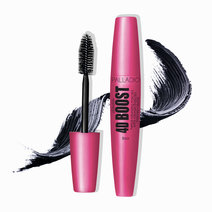 4D Boost Mascara by Palladio