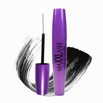 Maxxlash Mascara by Palladio