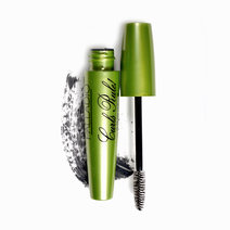 Curls Rule! Mascara by Palladio