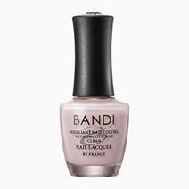 Shell Pink by Bandi