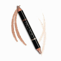 The Definer Contour & Highlight Crayon by Palladio