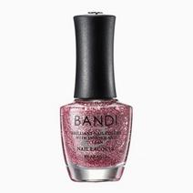 Pink Shoes by Bandi