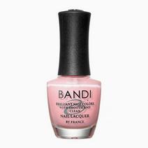 Jewelry Light Pink by Bandi