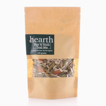 Nuts & Seed Trail Mix by Hearth in