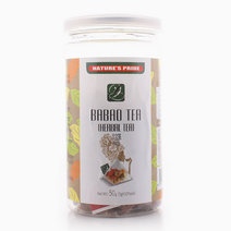 Babao Tea (50g) by Nature's Pride