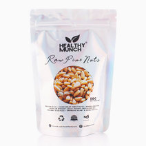 Raw Pine Nuts (50g) by Healthy Munch