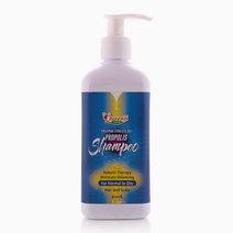 Propolis Shampoo by QueenB