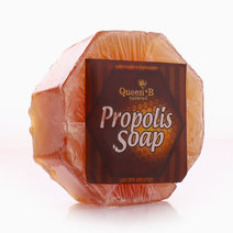 Propolis Soap by QueenB