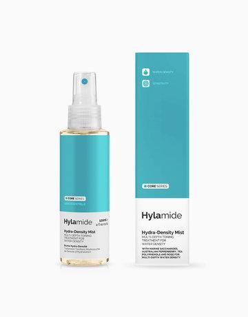 Core Series Hydra-Density Mist by Hylamide