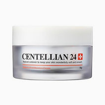 Madeca Dual Moisture Cream by Centellian24