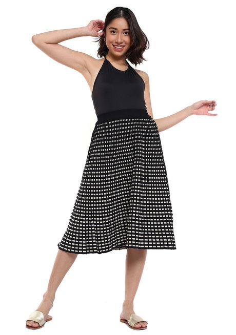 Sotille Skirt  by Pink Lemon Wear