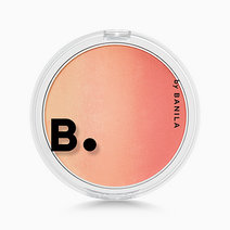 Cheer Gradation Cheek by Banila Co.