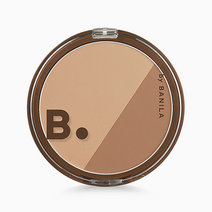 Contour Duo by Banila Co.