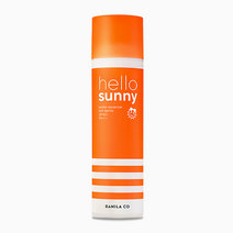 Hello Sunny Water Essence Sun Spray SPF50+ PA++++ by Banila Co.