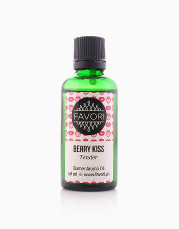 Berry Kiss 50ml Burner Aroma by FAVORI